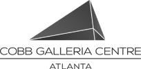 Cobb Galleria Centre - Commercial Roofing Client