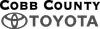 Cobb County Toyota - Commercial Roofing Client