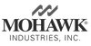 Mohawk Indusrtries - Commercial Roofing Client