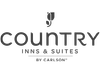 Country Inns & Suites - Commercial Roofing Client