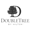 Doubletree By Hilton - Commercial Roofing Client