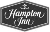 Hampton Inn - Commercial Roofing Client