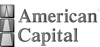 American Capital - Commercial Roofing Client